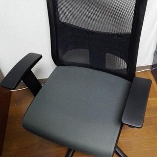 オフィスチェア TX-200