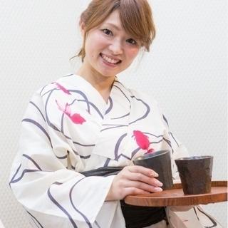 福岡で働きたい方募集!寮完備!
