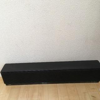 YAMAHA YSP-900 スピーカー、ホームシアター