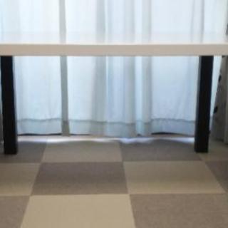 ダイニングテーブル(テーブルのみ)