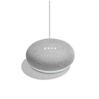 【新品未開封】Google Home Mini チョーク