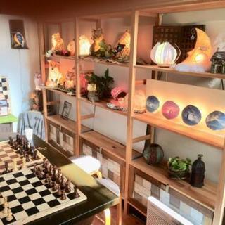 東京都内でチェスのサークルに参加してみませんか?