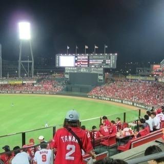 昭和の時代から今日まで、プロ野球が大好きで往年の選手について語り...
