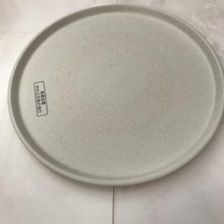 シャープ製  オーブンレンジ  丸皿