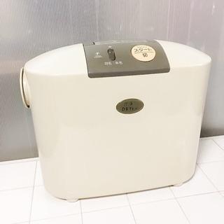 1994年製 日立 布団乾燥機 LC120599