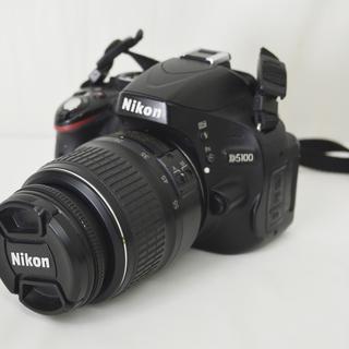 お正月を写そう♪動画も楽々♪♪一眼レフカメラに挑戦♪NIKON ...