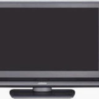 【中古】ビクター32インチ 地デジ ハイビジョン液晶テレビ