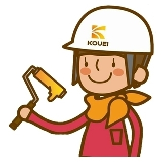 塗装職人募集!日給10.000円~未経験でも可。経験者優遇します!