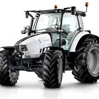 農業機械のメンテナンス!整備士、営業、募集