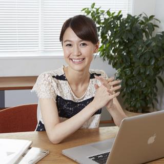簡単ホームページ制作!Wordpress講座【初心者歓迎】1講義...