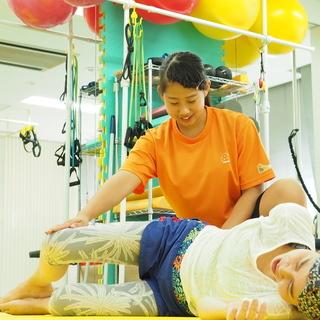 1月14日(日)【無料相談会】体幹コアトレーニングで体型・体質の...