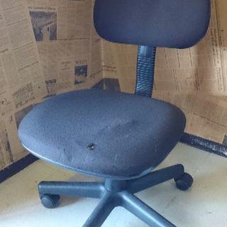 学習机用 椅子 チェア