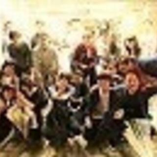 新規設立!浜松友達作りサークルすたー!(22~34歳対象)