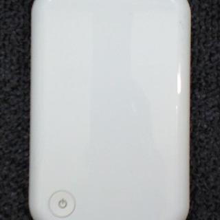WIMAX Wi-Fi ルーター URoad-8000