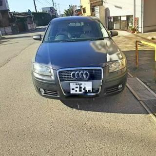 今月の27日まで車検がのこいます。