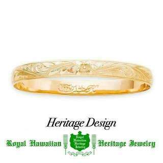 Heritage Design  さらに5%OFFクーポン開催中!