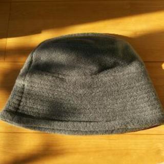 【新品、未使用】帽子