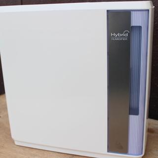 DAINICHI 2013年製 ダイニチ ハイブリッド式加湿器