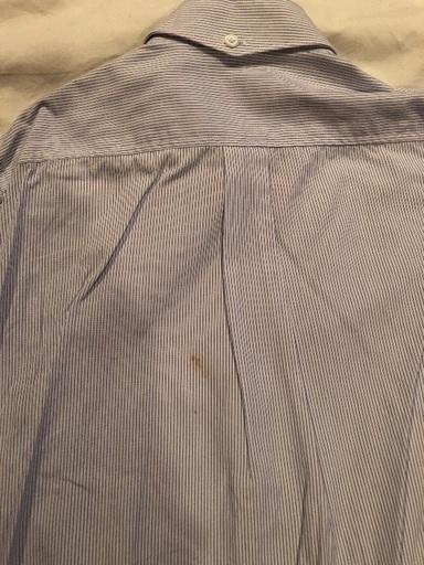 3915e9699e74f ファミリアの男児スーツセット(120cm) (ビスマチ) 沖縄のキッズ用品 ...
