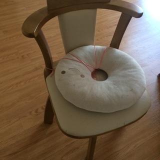 DIYで使う テーブル