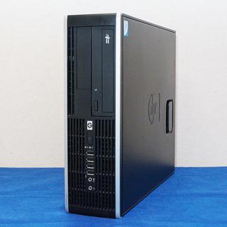 再値下げしました。HP(ヒューレットパッカード) Compaq ...