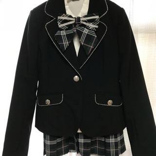 女の子スーツ、入学式、卒業式に(*´꒳`*)の画像