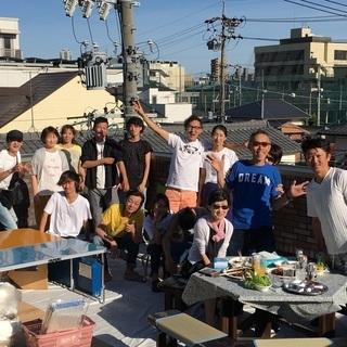 内装工 ボード貼り職人! 名古屋市内 食事、住まい相談可!正社員15000 未経験歓迎!愛知、岐阜、三重!  − 愛知県