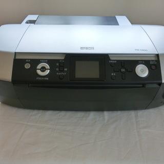 エプソンプリンター PM-D-800  現在使用中