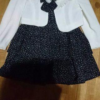 4b943baa0c680 子供用ドレス (大福) 上川のキッズ用品《子供服》の中古あげます・譲り ...
