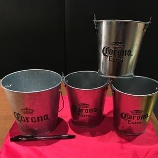全国一律600円で配送も可能です、コロナ corona beer...