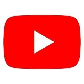 YouTuberパートナー募集