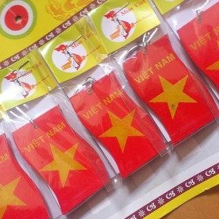 ベトナム雑貨 (未使用新品)
