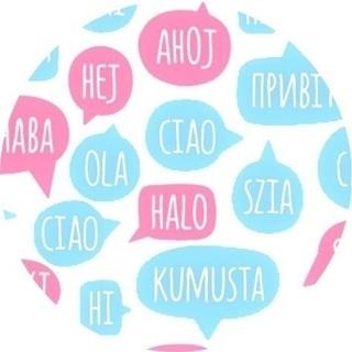 中国語英語韓国語 オンステージ外国語学院