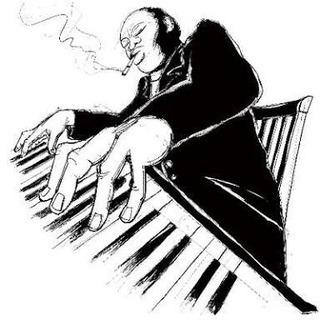 【ジャズピアノ募集】サックスduoをして下さる方♫