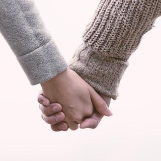 12月・1月開催の婚活パーティー☆結婚を前向きにお考えの方対象☆梅...