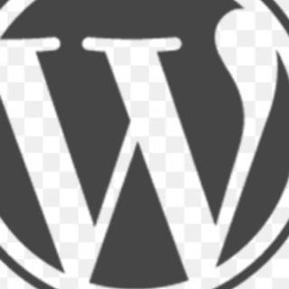 ワードプレスわかるかた ホームページ作りたい