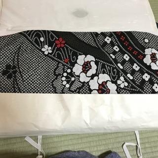 タンスの整理に!着物鑑定いたします。鎌倉市