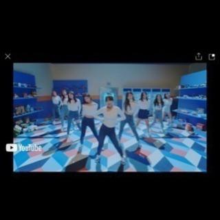 kpopダンスやってみたい方、注目です!!