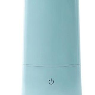 新品タワー型アロマ加湿器 超音波加湿器/大容量エコ PRESSE...