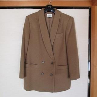 女性用コート / 衣類  M寸
