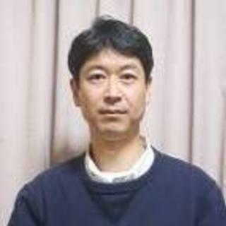 写真をメインにしたシンプルなホームページ作成サービス・名古屋