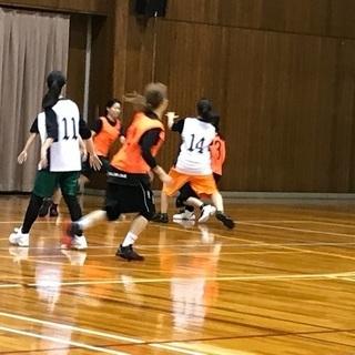 2/23のバスケの参加者募集!男女募集🏀