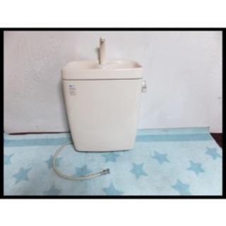 【中古】INAXトイレ便器!DT-3810★タンクのみ BU8の画像