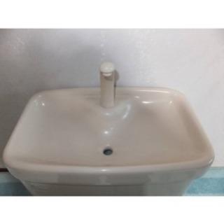 【中古】INAXトイレ便器!DT-3810★タンクのみ BU8 - 岡崎市