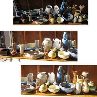 置物 花器 花瓶 花立て道具 華道