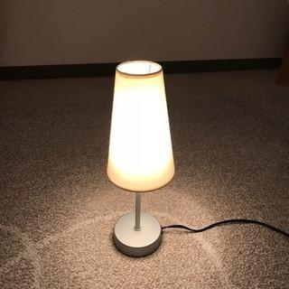 テーブルランプデスクランプ照明テーブルライトスタンドライトDIY...