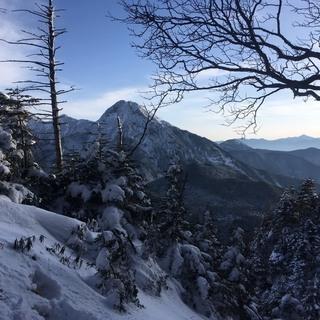 2018年平日土日ハイキング・登山・山登りの社会人サークルの会員、...