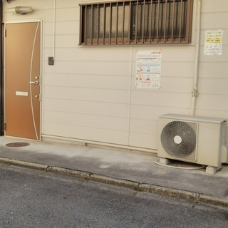 京都市中京区壬生 阪急西院駅歩10分、JR丹波口駅11分、一戸建て...