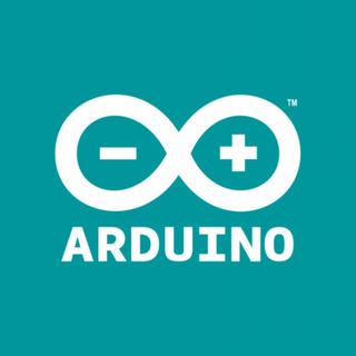 ◆Arduino、GNU Radioを使用した特殊機器の製造フォー...