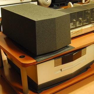 超希少 TAD TAD-D600 CDプレーヤー ESOTERIC...